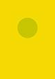 yellow map pin