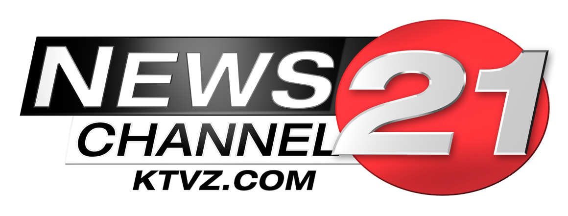 ktvz news channel logo