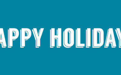 Happy Holidays from AccessNow?