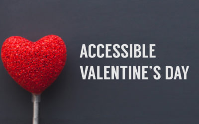 8 Accessible Places to Celebrate Valentines Day in Toronto