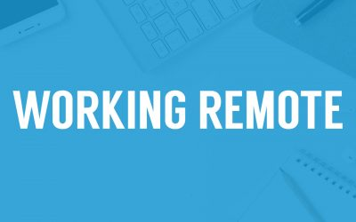 7 Tips On Working Remotely (From People Who Already Work From Home)